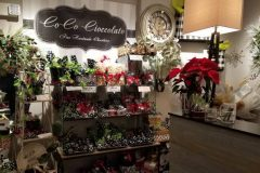 Fox & Phoenix Gift Market at Malvern's Christmas on King