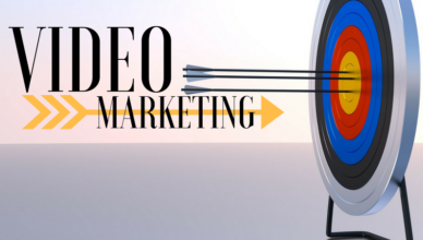 Video Marketing hits the mark