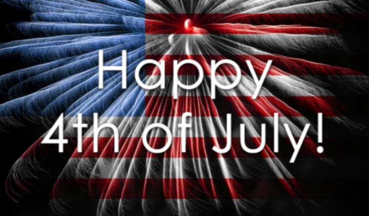 Celebrate July 4th on the Main Line