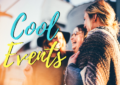 Cool Events around the Main Line
