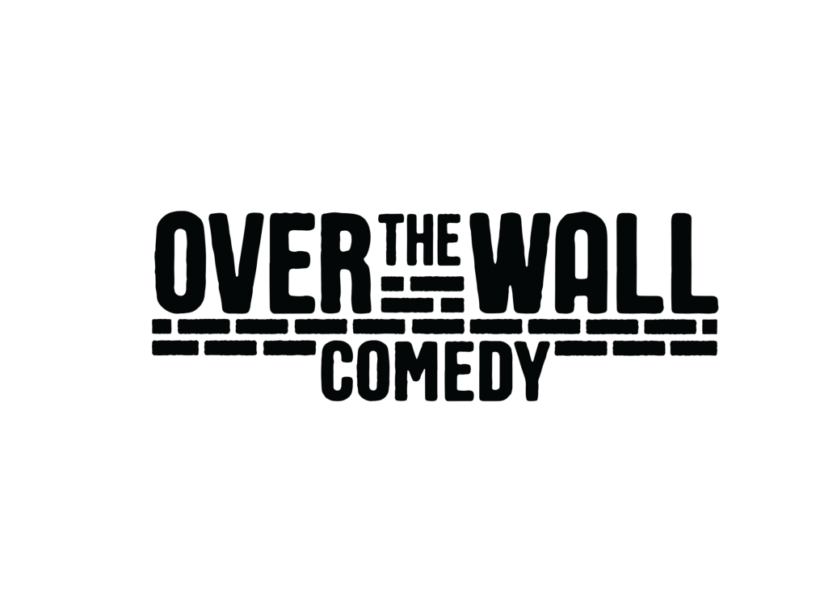 Over The Wall Comedy