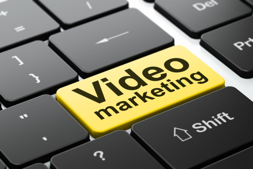 8 Powerful Reasons You Need to Use Video Marketing – DreamGrow