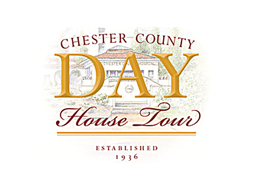 Get a glimpse of Chesco homes and history!