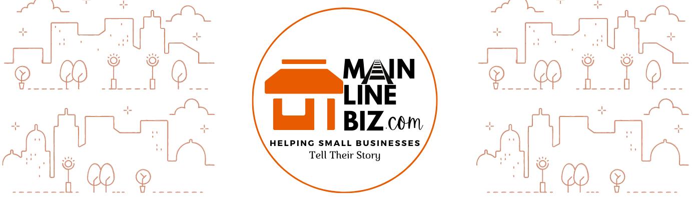 MainLineBiz.com
